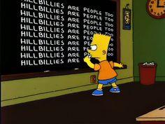 The Simpsons  Season 10 Episode 14