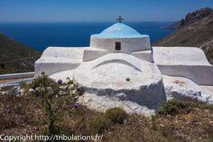 Le monastere de Ioannis Mount Rushmore, Greece, Mountains, Nature, Photos, Travel, Greece Country, Naturaleza, Pictures
