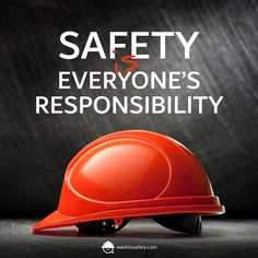 Safety Quotes, Safety Posters, Workplace Safety Tips, Safety Meeting, Construction Signs, Safety Awareness, Industrial Safety, Just Kidding, Motivate Yourself