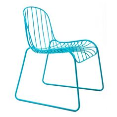 Net Chair from Sam Johnson - Manufacturer: MARK Product