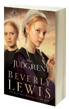 My very favorite addiction ~Beverly Lewis~ Best Selling Author