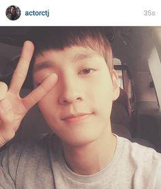 Suspicious Partner, Asian Actors, Dramas, Fans, Korean, Celebs, Artists, Movies, Instagram