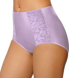 Real Women In Nylon Panties Pictures