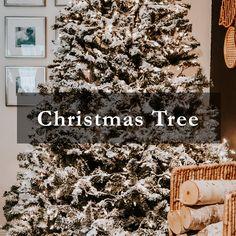 christmas-tree-product-image