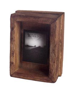 rewind... Frame, Handmade, Home Decor, Picture Frame, Hand Made, Decoration Home, Room Decor, Craft, Frames