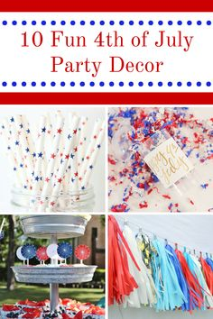 fun 4th of july quotes and sayings