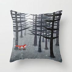 Nunubee Pillows Decor Pillow Rest Cushions for Sofa Hug Body Bolster Back Toy Eggplant