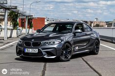 Is this the best toy for everyday use? M2 Bmw, Bmw 2, My Dream Car, Dream Cars, Alto Car, Top Cars, Amazing Cars, Car Car, Ducati