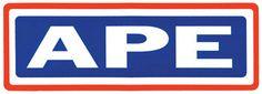 aperaceparts.com