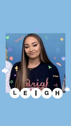 Little Mix Outfits, Little Mix Jesy, Little Mix Girls, Mixed Girl Curly Hair, Mixed Hair, Litte Mix, Queen Pictures, Jesy Nelson, Music Memes