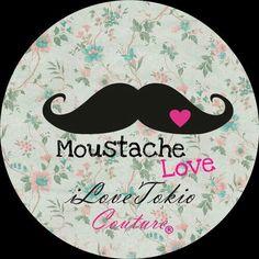 Moustacho
