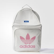 adidas - Trefoil Backpack