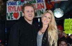 Heidi Montag: breast implants 'handicapped' me - Celebrity Balla