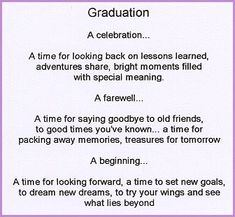 math worksheet : poems for graduating daughters  high school graduation poem  : Funny Poems For High School