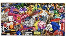 Work — Anthony White Anthony White, Last Supper, Stonehenge, Seasons, Studio Design, Art, Art Background, Seasons Of The Year, Kunst