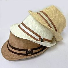 Traditional and popular styles of men s dress hats in felt bacc1c6e16f0