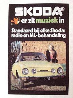 Skoda Seat Cupra, Vw Group, Car Posters, Advertising Poster, Vintage Ads, Motorbikes, Classic Cars, Audi, Vehicles