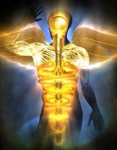 Angel Meditation with Archangel Raphael: Meditating with Archangel Raphael can help you with healing and prosperity.