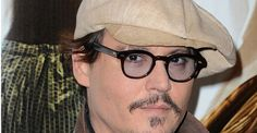 Edgar Wright to direct Johnny Depp's latest Johnny Depped remake, The Night Stalker