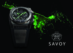 Savoy Watches - Swiss made watches for ladies and gents Modern Watches, Watches For Men, Green Essence, Swiss Made Watches, Casio Watch, Chronograph, Lady, Accessories, Top Mens Watches