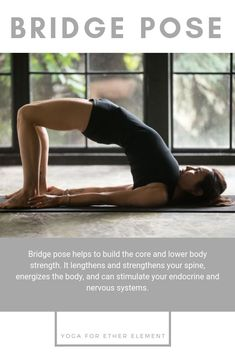 Here are our 7 favorite Ether poses. Poses like Savasana help to tap into the wisdom of the universe. Also poses that focus on the throat like camel pose, fish pose or plow pose are great. Different Types Of Yoga, Mudras, Yoga Breathing, Bikram Yoga, Yin Yoga, Improve Mental Health, Yoga Poses For Beginners, Yoga Sequences, Yoga Flow