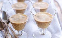 Soep-met-krab-en-koffiemousse_B2