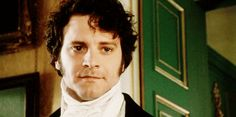 5 Reasons Why Mr. Darcy Is the Greatest Romance Hero of All Time