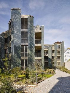 Edelaar-Mosayebi-Inderbitzin-.-Steinwies-Irisstrasse-Housing-.-Zürich-2.jpg (1200×1600)