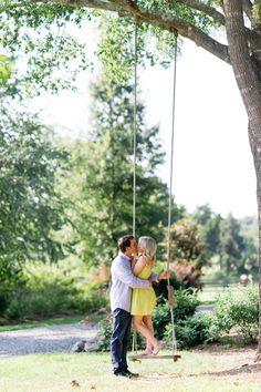 Morning Glory Farm   Charlotte Wedding Photographer   Carolina Lima Photography