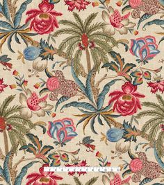Aqua Grey Lattice Broderie Anglaise Floral 100/% Cotton Lawn Print Dress Fabric