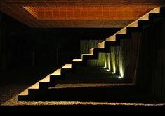 Galería - Casa Rovira / Marcelo Daglio - 4