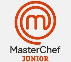 Learn Spanish by Watching  MasterChef Junior 5  [Episode #3] (Spain)