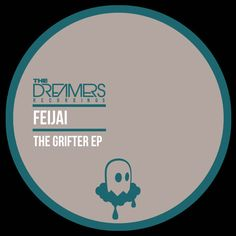 Stream Feijai - Be Right Back by Drum&BassArena from desktop or your mobile device Be Right Back, Drums, Bass, Flat, Percussion, Double Bass, Drum