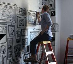 quadri-su-parete.jpg (500×439)
