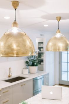 54108f207d21 1687 Best Lighting Trends images   Chandeliers, Lamp design, Light ...