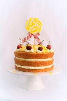 Baking — Penelope d'Arcy Graham