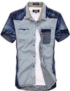 mens designer shirts - Google Search