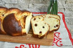 Bread, Food, Sweets, Brot, Essen, Baking, Meals, Breads, Buns