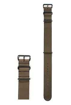 Swiss Made Watches Swiss Made Watches, Bespoke, Grey, Leather, Boots, Taylormade, Gray