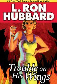 l ron hubbard books pdf