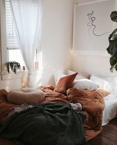 Affordable Bohemian Furniture And Home Decor Sites 17 Affordable Bohemian Furniture And Home Decor SitesHome Sweet Home Home Sweet Home may refer to: Dream Rooms, Dream Bedroom, Home Bedroom, 70s Bedroom, Warm Bedroom, Modern Bedroom, Contemporary Bedroom, Messy Bedroom, Minimal Bedroom