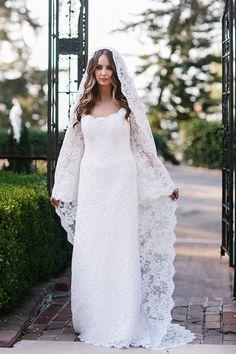 molly fishkin wedding - Google Search
