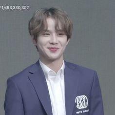 We Heart It, Winwin, Taeyong, Jaehyun, Nct Dream, Nct 127, The Unit, Culture, Kpop