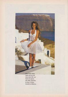 Dolly December 1990 | Alison Brahe & Jones 05.jpeg