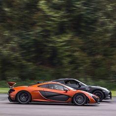 #McLaren12C #McLarenAutomotive #Car #SportsCar Automotive design, Performance car, Concept car, Motor vehicle - Follow @extremegentleman for more pics like this!
