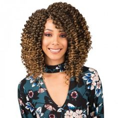Top 60 All the Rage Looks with Long Box Braids - Hairstyles Trends Curly Crochet Braids, Curly Hair Braids, Crochet Hair Styles, Curly Hair Styles, Natural Hair Styles, French Braid Hairstyles, Try On Hairstyles, Box Braids Hairstyles, Trending Hairstyles