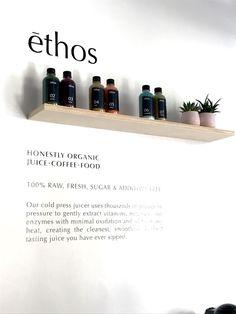 ethos juices #unveilmenot #fashion #fashionblog #styleblog