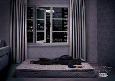 <p>Entre la très soporifique journée mondiale du sommeil et la paresseuse journée de la Procrastination (action de remettre au lendemain), le mois de Mars tombait pile poil (dans la main) pour faire un point sur la somnolence. L'occasion pour Joe, qui n'a jamais de coup de pompe, de veiller entre deux siestes réparatrices, à fouiller […]</p>