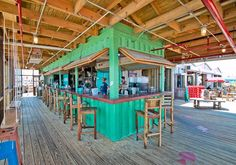 Search thousands of hotel, restaurant, and resort jobs on Hospitality Online, the largest hospitality careers site in the world. Pensacola Florida Restaurants, Pensacola Beach Florida, Destin Beach, Blue Fish Restaurant, Best Places In Florida, Fish Home, Red Fish Blue Fish, Florida Travel, Beach Travel
