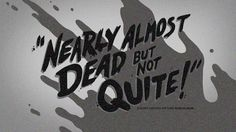 the gravity falls fandom at the moment << yep << very true, but I'm on like season 2 epi 13 something like that so I'm getting close to dying Death Note, The Last Summer, Summer Sun, Catty Noir, The Adventure Zone, The Embrace, Satsuriku No Tenshi, My Tumblr, Dark Fantasy